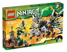 ninjago sets | Ninjago 2012 Autumn Sets