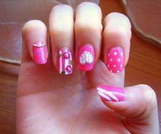 Pink& Designs