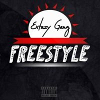 02_Freestyle by extazy gang on SoundCloud