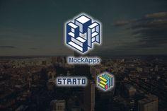 DEVCON2: Ethereum para Empresas – Victor Wong | EspacioBit  - http://espaciobit.com.ve/main/2016/11/03/devcon2-ethereum-para-empresas-victor-wong/ #Ethereum #BlockApps #Blockchain #VictorWong