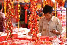 Singapore's Chinatown http://thingstodo.viator.com/singapore/singapore-chinatown/
