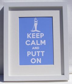 Mermaid Art Keep Calm and Wear Pearls by sheshedesignstoo on Etsy, $10.00