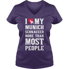 Munich Schnauzer - Women's Premium T-Shirt 3  #gift #ideas #Popular #Everything #Videos #Shop #Animals #pets #Architecture #Art #Cars #motorcycles #Celebrities #DIY #crafts #Design #Education #Entertainment #Food #drink #Gardening #Geek #Hair #beauty #Health #fitness #History #Holidays #events #Home decor #Humor #Illustrations #posters #Kids #parenting #Men #Outdoors #Photography #Products #Quotes #Science #nature #Sports #Tattoos #Technology #Travel #Weddings #Women