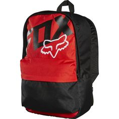 We know you've been waiting for the Fox Covina Nirv B... get yours today http://left-coast-threads.myshopify.com/products/fox-covina-nirv-backpack-flame-red-18239-122?utm_campaign=social_autopilot&utm_source=pin&utm_medium=pin  Join our rewards program, share & earn points!