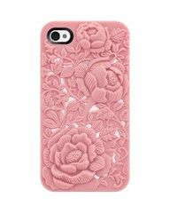 #pink #roses #iphone
