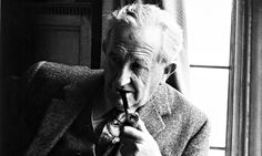 Beowulf: A Translation and Commentary review – JRR Tolkien's long-lost translation
