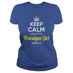 Traralgon Shirts keep calm and let the Traralgon girl handle it Traralgon Tshirts Traralgon T-Shirts keep calm Traralgon girl ladies tees Hoodie Vneck Shirt for Traralgon girl #gift #ideas #Popular #Everything #Videos #Shop #Animals #pets #Architecture #Art #Cars #motorcycles #Celebrities #DIY #crafts #Design #Education #Entertainment #Food #drink #Gardening #Geek #Hair #beauty #Health #fitness #History #Holidays #events #Home decor #Humor #Illustrations #posters #Kids #parenting #Men…