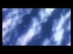 A journey through the Atmosphere
