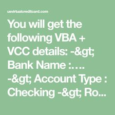 13 Best Buy Virtual Credit Card (VCC) with $3 Balance images