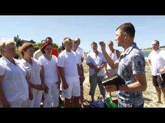 Картинки и видео с крещением