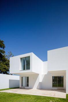 MR House - João Morgado - Fotografia de arquitectura | Architectural Photography
