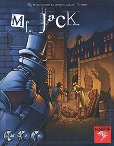 Mr. Jack Revised Edition Board Game Asmodee https://www.amazon.com/dp/B01EZUCGF2/ref=cm_sw_r_pi_dp_x_RnNcyb225VRZC