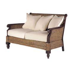 75 Best Riverside Furniture Images Furniture Riverside