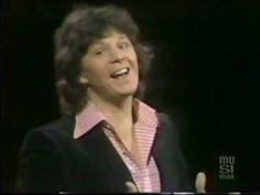 Gerard Lenorman - La ballade des gens heureux (1975)
