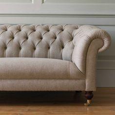 12 best velvet sofas images in 2019 rh pinterest com