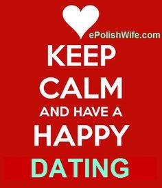 Happy dating http://www.epolishwife.com