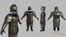 Iron Hills Armour image - Kingdoms Hill Dwarf, Mount & Blade, Best Banner Design, Mount Board, Best Mods, Middle Earth, Lord Of The Rings, Lotr, Martial Arts
