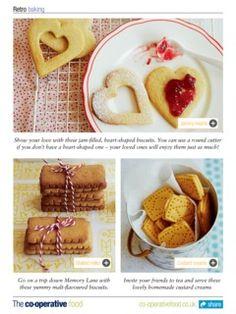The Co-operative Food Magazine September/October 2013 October 2013, Pudding, Magazine, Vegan, Desserts, Food, Tailgate Desserts, Deserts, Custard Pudding