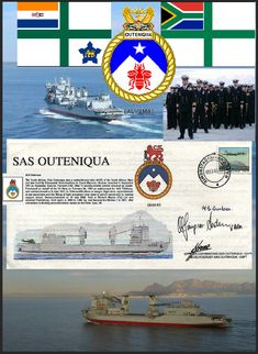 Sa Navy, Zimbabwe History, Defence Force, South Africa, African, Military, War, Ships, Badges