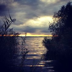Lake Balaton, Vonyarcvashegy Hungary