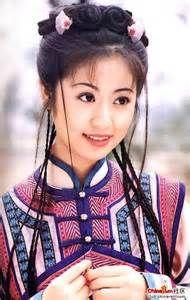 Ruby Lee Fair princess - Yahoo Image Search Results