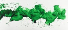 Painting - JAMES NARES