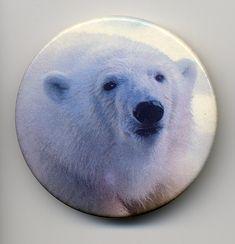 Environmental Button | Smithsonian Institution