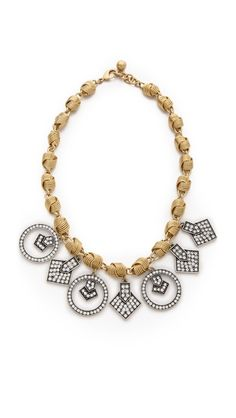Lulu Frost Stardust Necklace http://rstyle.me/n/dqesvr9te