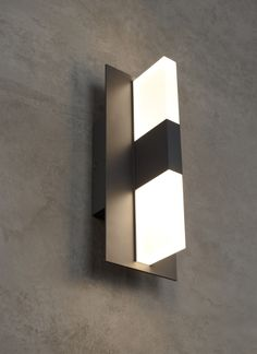 new product 45626 cf6d7 204 Best Exterior Wall Sconces images in 2019 | Wall sconces ...