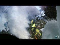 Rogue Wave Pummels Crab Boat | Deadliest Catch