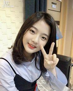 Korean Actors, Korean Drama, Kpop Girls, Ulzzang, Chara, Japanese, Wallpaper, Templates, Actresses