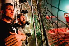 Fotógrafo de eventos Barcelona, Madrid, jose Salto, Eventos deportivos Barcelona. Adidas.Messi. Fotógrafo Adidas. Adidas Messi, Leo, Madrid, Barcelona, Fair Grounds, Travel, Adidas Boots, Events, Sports