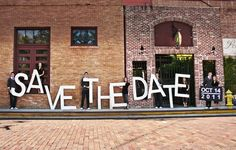 save-the-date-foto-07
