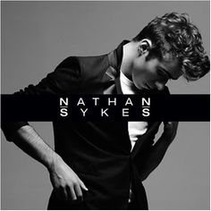 "We're addicted to smooth sound of Nathan Sykes' ""Give it Up"". It's on our newest #playlist: https://soundcloud.com/orientwatch/sets/obsessedwithoctober"