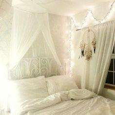 #bedroom #decorate