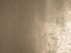 alpina farbrezepte rostoptik bis 10m set rost optik kreativ effekt rostfarbe. Black Bedroom Furniture Sets. Home Design Ideas