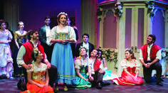 suny fredonia the merry widow - Google Search Merry Widow, Fair Grounds, Google Search, Concert, Fun, Concerts, Hilarious