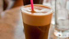 Come fare il caffè shakerato con il Bimby