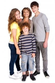 As a parent, you want to have a healthy relationship with your children. The teen years present great promise and opportunities but could prove emotionally challenging for some teens. You will find it easier to connect with your teen during this period, if you built good relationships with your child in the earlier years.While teen relationships are peer-focused, young people need deep connections with their parents. Here are six steps you can take to improve your connection with you…