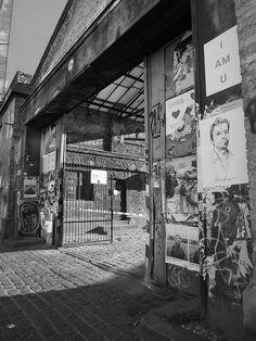 Berlin, via Flickr.Msfiggis