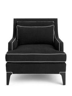 norwich chair - kate spade new york