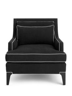 norwich chair - kate spade new york