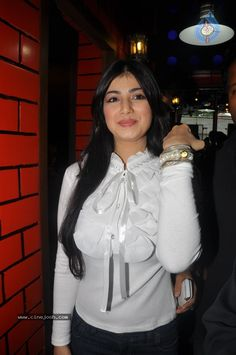 Ayesha Takia Launches BLACKSOUL Showroom