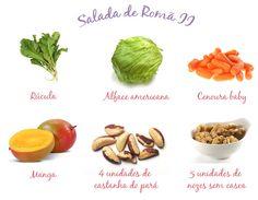 salada-roma-2