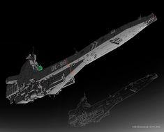 Spaceship Art, Spaceship Design, Concept Ships, Concept Art, Mexico 2018, Starship Concept, Far Future, Sci Fi Ships, Minecraft Blueprints