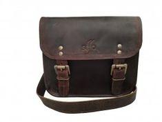 kabelka Cross Body, Bags, Fashion, Handbags, Moda, La Mode, Dime Bags, Fasion, Lv Bags