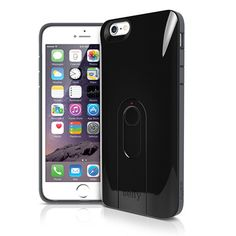 Top Ten Accessories For The iPhone 6 - Page: 10 | CRN
