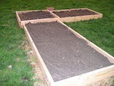 You searched for label/raised bed vegetable garden - Growing The Home Garden Benefits Of Gardening, Raised Beds, Stepping Stones, Garden Design, Home And Garden, Vegetable Gardening, Vegetables, Outdoor Decor, Label