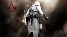 http://Adi Shankar confirma el desarrollo de una serie animada basada en Assasin´s Creed!