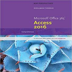 College physics 11th edition serway solutions manual test bank solutions manual for new perspectives microsoft office 365 and access 2016 comprehensive 1st edition by shellmanvodnik and oja fandeluxe Choice Image